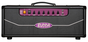 Budda Superdrive 80 Top