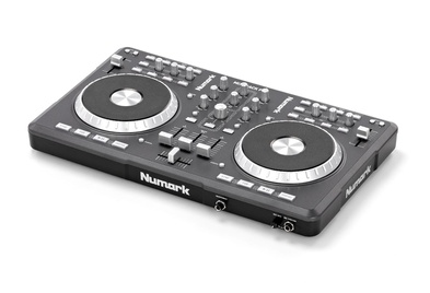 Numark Mixtrack Pro B-Stock