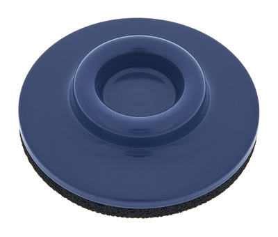 RDM Floor Protection Blue