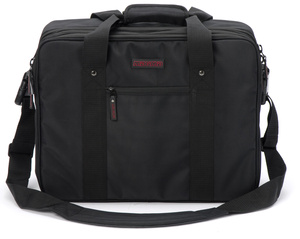 Magma Digi Control Bag L