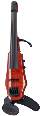 NS Design WAV 5 Violin AB