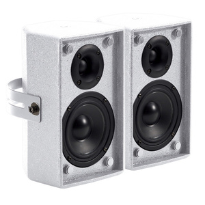 LD Systems SAT 42 W Pair