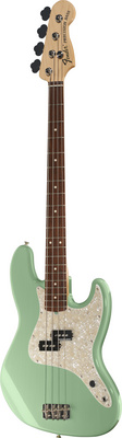 Fender Mark Hoppus Bass Jazz Bass SG