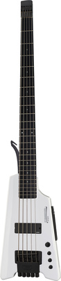 Steinberger Guitars Synapse Xs15fpa Aw