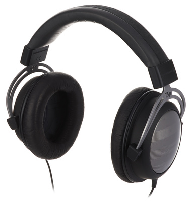 Beyerdynamic T-5p HIFI Headphones