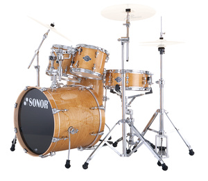 Sonor Essential Force Birch Studio