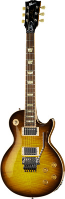 Gibson Alex Lifeson Les Paul Axcess V