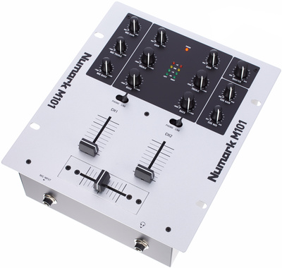 Numark M101