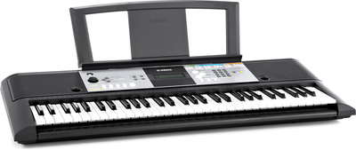 Yamaha PSR-E233