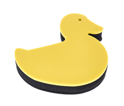 Artino SR-11 Magic Pad Duck