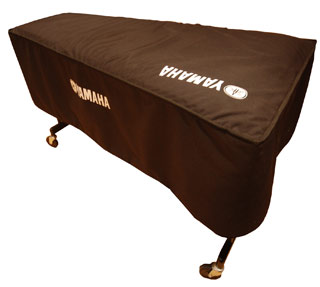 Yamaha Cover for YM 5100A