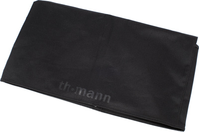 Thomann Cover Pro Yamaha THR10