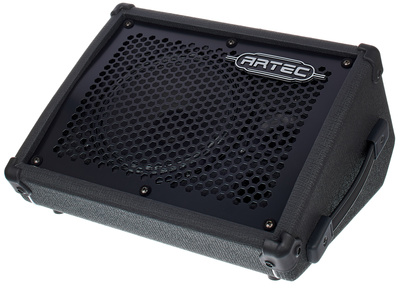 Artec PMD3-8