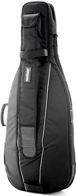 Soundwear 3034 Protector Cello 3/4 Black