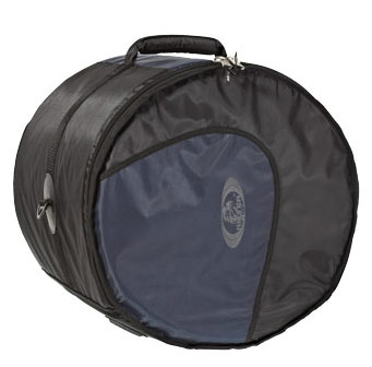 "Ritter Junior Deluxe 16""x14"" Tom Bag"