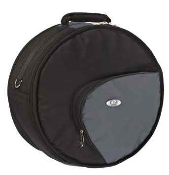 "Ritter Classic deluxe 10""x10"" Tom Bag"