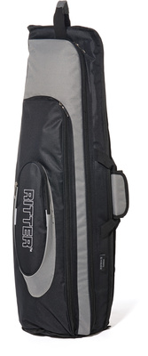 Ritter RCB700 Gigbag for Trombone BS