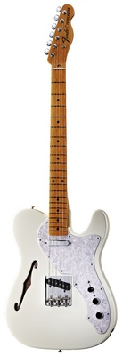 Fender AM Vintage'69 Tele Thi B-Stock