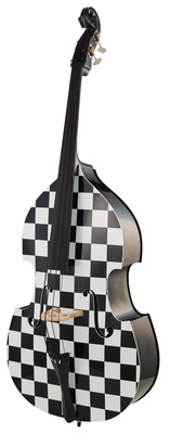 Thomann CHB 3/4 Double Bass
