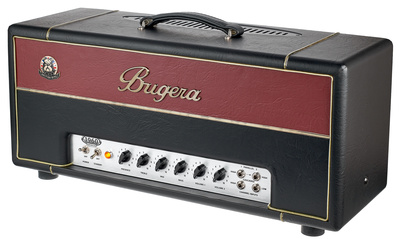 Bugera 1960 Infinium B-Stock