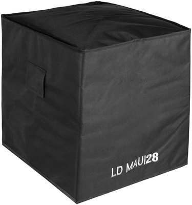 LD Systems LD28 Sub Bag