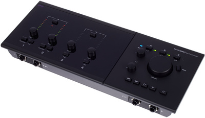 M-Audio Fast Track C600