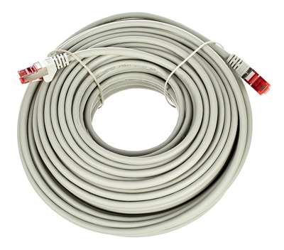 pro snake CAT6 Patch Cable S/FTP 30m
