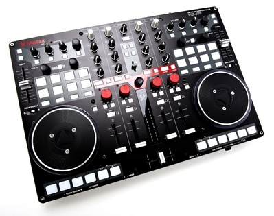 Vestax VCI 400
