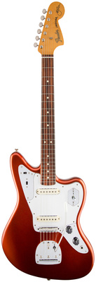 Fender Johnny Marr Jaguar MKO