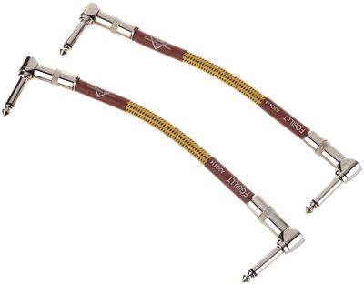 Cherche cables de patch 276324