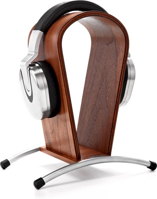 ROOMs Audio Line Typ L N Headphone Stand