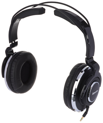 Superlux HD-631 DJ