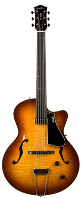 Godin 5th Avenue Jazz SB