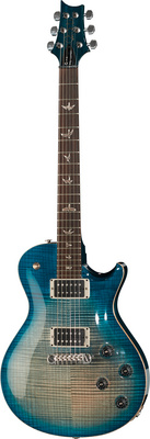 PRS Chris Henderson Signature