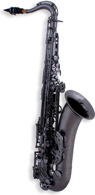 System 54 Tenor Sax R-Series Edge BI