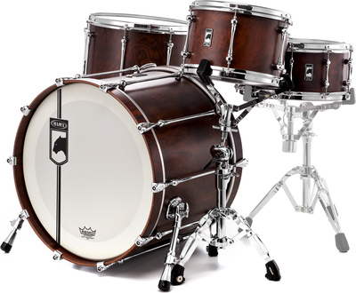 Mapex Retrosonic Limited Edition Set