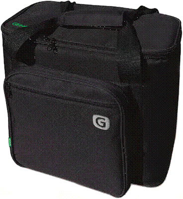 Genelec Z8030-422 Carrying Bag