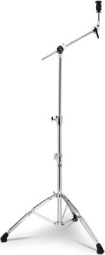 Mapex B1000 Cymbal Boom Stand
