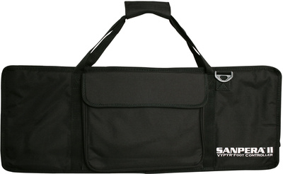 Peavey Sanpera II Bag