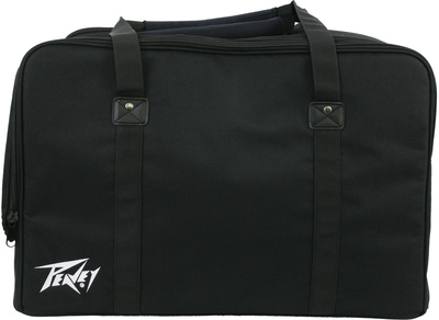 Peavey Impulse 12D Bag