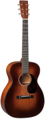 Martin Guitars 00-15DB Jeff Tweedy