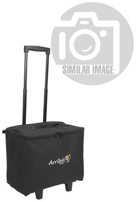 Arriba Cases ACR-16 410x255x360mm