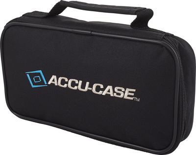 American DJ Accu-Case AC-60 Accessory Bag