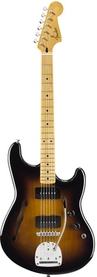 Fender Pawn Shop Offset Special SB