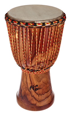 Afroton ADM M01 Djembe Master Class