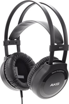 AKG K-511