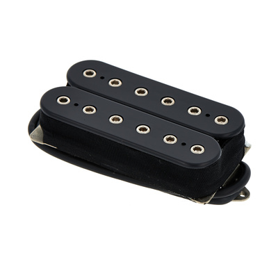 DiMarzio DP 245FBK Dominion Bridge