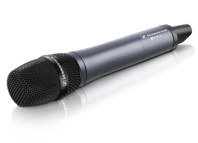 Sennheiser SKM 100-865 G3 / G-Band