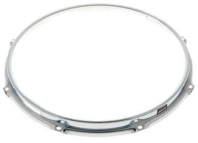 S-Hoop SH148B 14