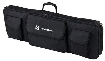 Novation Impulse Soft Carry Case 61